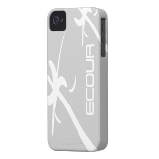 it founds for Blackberry Bold 9700/9780 ecour iPhone 4 Cover