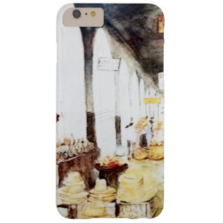 It founds for Iphone Barely There iPhone 6 Plus Case
