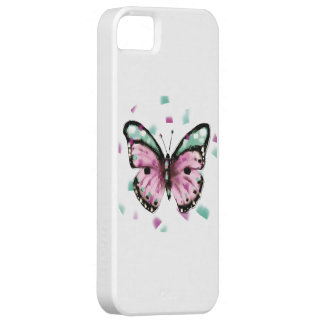 It founds for Iphone iPhone 5 Cases