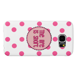 It founds for Samsung Galaxy S6 Samsung Galaxy S6 Cases