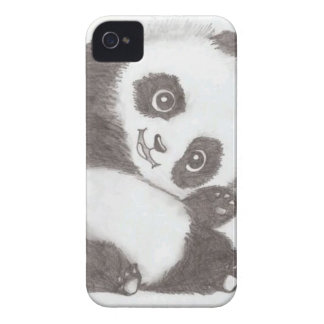 it founds iPhone 4 cover