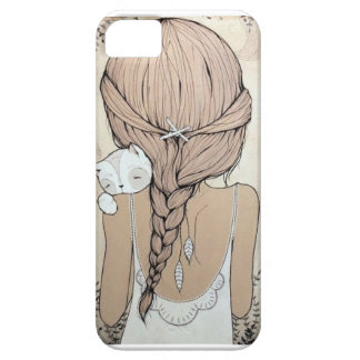 it founds iPhone 5 case