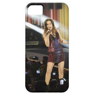 It founds Malu iPhone 5 Case