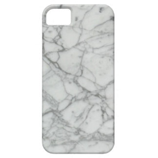 It founds Smartphone Marble iPhone 5 Covers