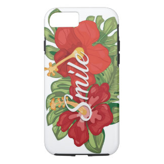 It founds Smile iPhone 8/7 Case