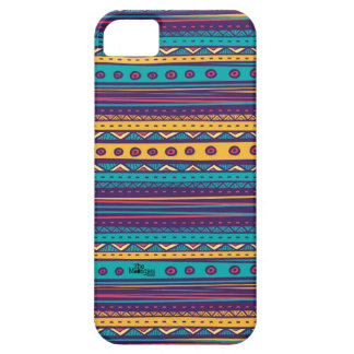 It founds Zig Tribal Zag World iPhone 5 Case