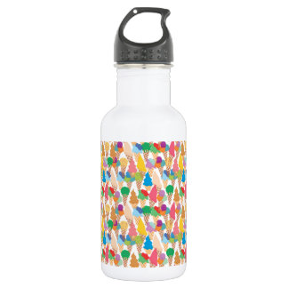 It hoists creams 532 ml water bottle