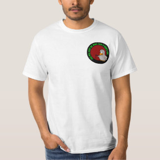 It hurts me to put you on performance improvement T-Shirt