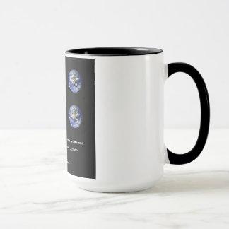 It imagines mug