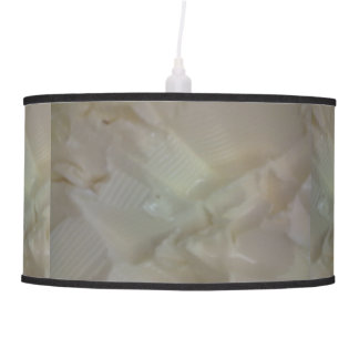 It is Butter Ceiling Lamps