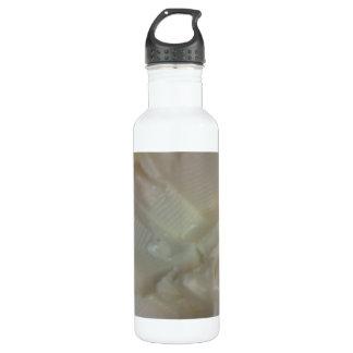 It is Butter 24oz Water Bottle