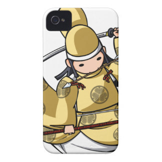 It is difficult a u English story Nikko Toshogu iPhone 4 Covers