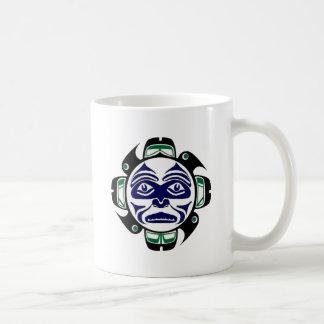 IT IS KNOWN COFFEE MUG