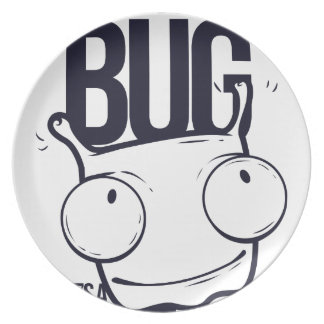 it is not bug  it is feature plate