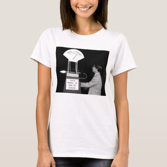 It is Rocket Science T T-Shirt