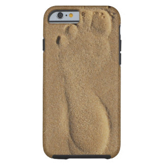 It is the foot tough iPhone 6 case