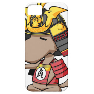 It is today, the cup English story Ota Gunma iPhone 5 Covers