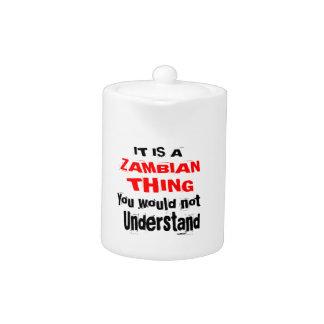IT IS ZAMBIAN THING DESIGNS