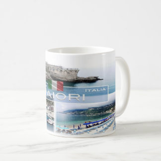 IT Italia - Campania - Maiori - Coffee Mug