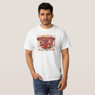 It lands T-Shirt