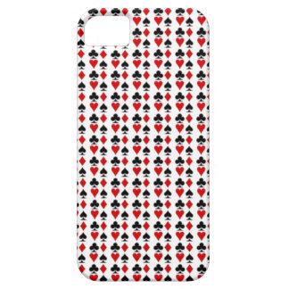 It marries for IPhone iPhone 5 Covers