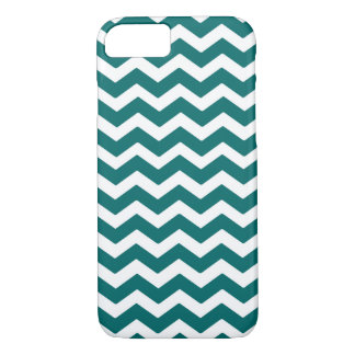 It marries lines Case-Mate iPhone case