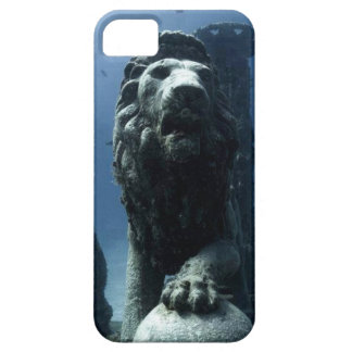 It marries of one decrees of aquatic lion iPhone 5 cases