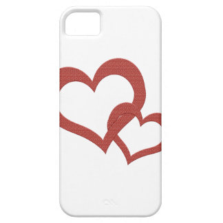 It marries will be iphone iPhone 5 cover