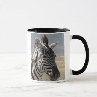 IT PAYS TO BE CUTE! MUG