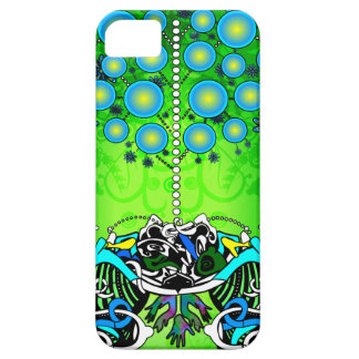 it plagues cellphone iPhone 5 covers
