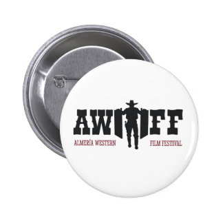 It plates/Sheet AWFF 2 Inch Round Button