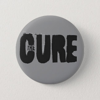 it plates the cures 2 inch round button
