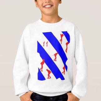 It pour oan sweatshirt