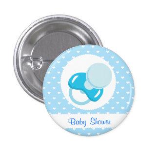 It s a Boy Baby Boy Design Pins
