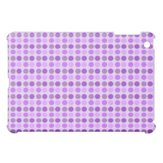 It s Dot to Dot Case For The iPad Mini