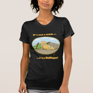 it´s urgence a tour… t-shirt