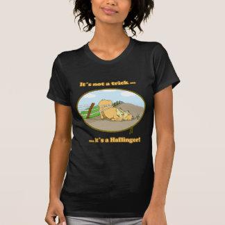 it´s urgence a tour… t shirts