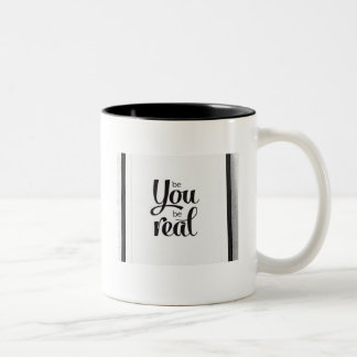 It sees you sees real mug