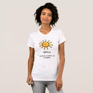 IT SHINES T-Shirt