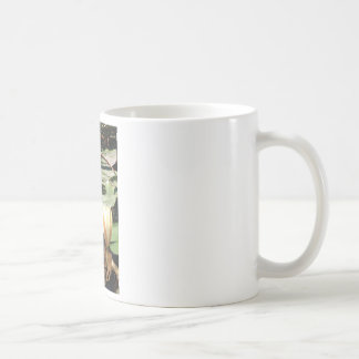 IT TAKES TWO COFFEE MUGS