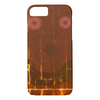 It To be Observing You Case-Mate iPhone Case