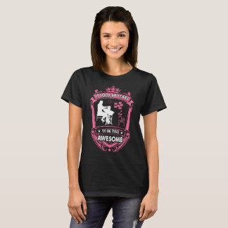 It Took 60 Years To Be Awesome Sewing Tshirt