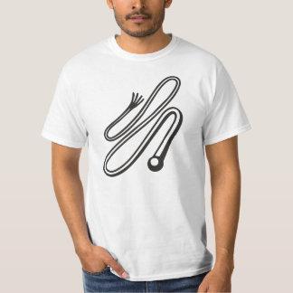 It vitiates Whip T-Shirt