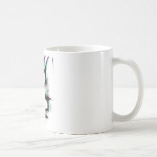 It was a War not a Riot Coffee Mug