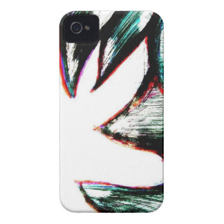 It was a War not a Riot iPhone 4 Cover