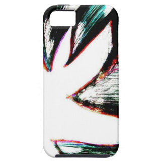 It was a War not a Riot iPhone 5 Covers