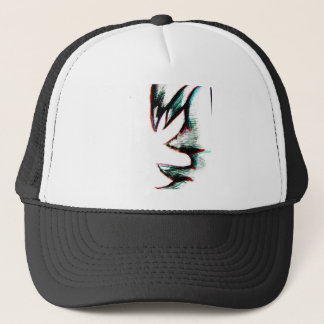 It was a War not a Riot Trucker Hat