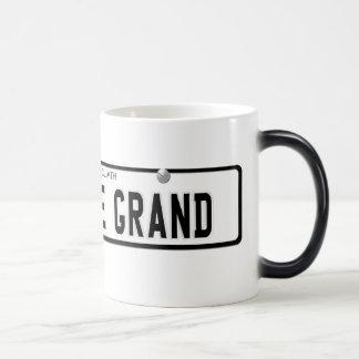 it will be grand mug