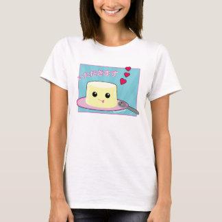 itadakimasu T-Shirt