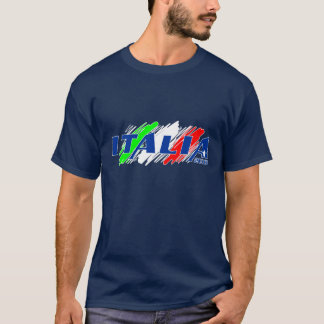 ITALIA 2010 T-Shirt